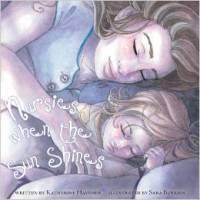 The Gentle Sleep Book, gentle sleep book, gentle sleep training, gentle sleep solutions, gentle sleep coach, gentle sleep help,