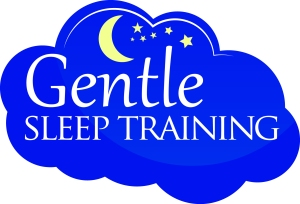 gentle sleep book, gentle sleep training, gentle sleep coach, gentle sleep solutions, gentle sleep solution, baby sleep expert, toddler sleep expert, attachment parenting sleep, gentle parenting expert, attachment parenting expert, babycalm, toddlercalm, sleep
